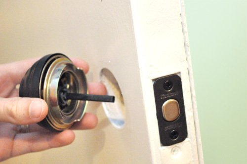 Locksmiths Of Atlanta  Atlanta, GA 404-965-1117