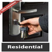 Locksmiths Of Atlanta , Atlanta, GA 404-965-1117